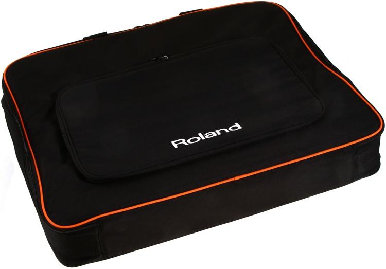 Roland CB-HPD-10 image 1