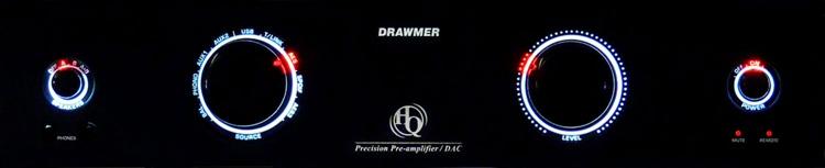 Drawmer HQ image 1