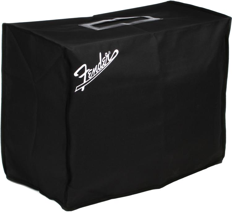 Fender Accessories Hot Rod Deluxe Cover image 1