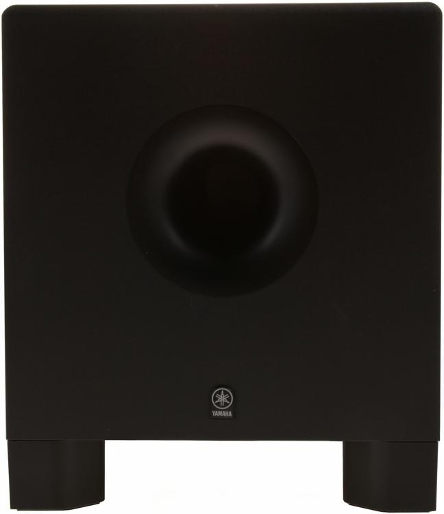 Yamaha HS10W image 1
