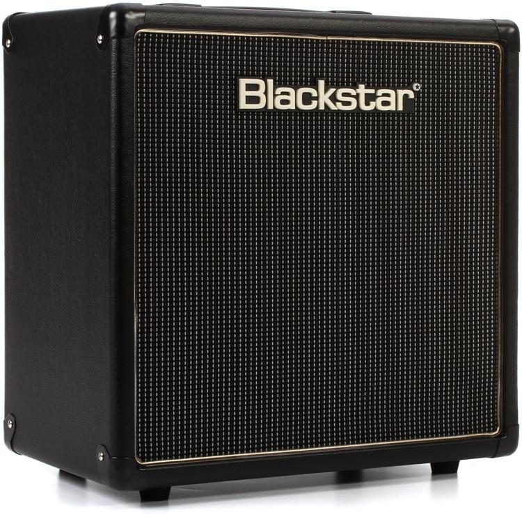 Blackstar HT112 - 50W 1x12