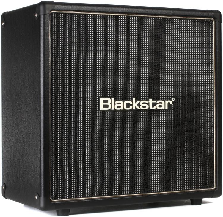 Blackstar HT-408 - 60W 4x8