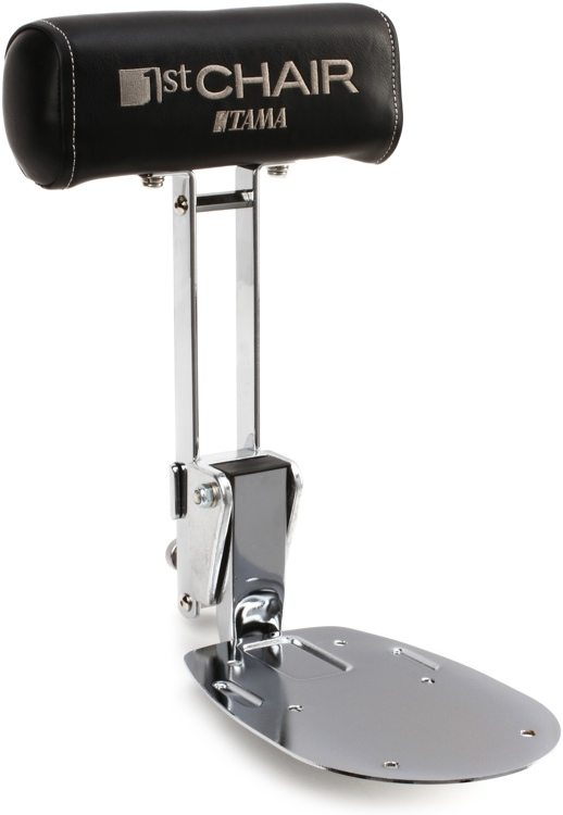 Tama First Chair Backrest Assembly image 1
