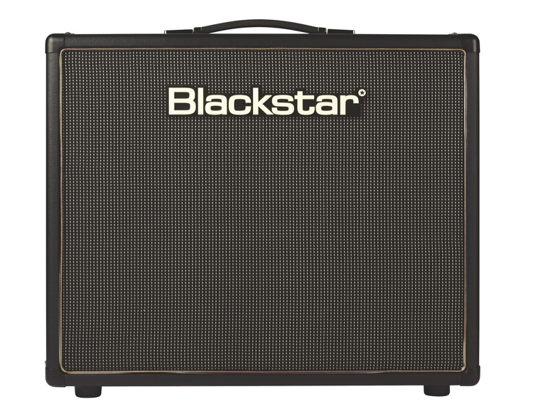 Blackstar HTV-112 - 80-watt 1x12