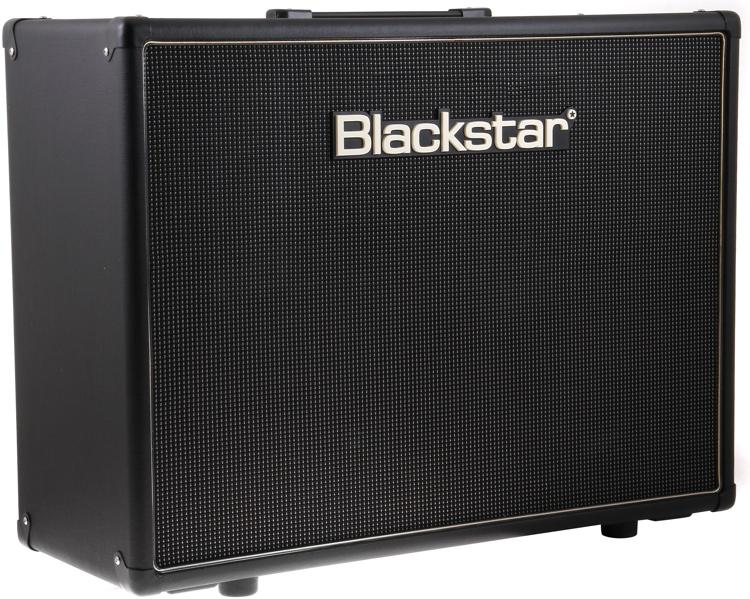 Blackstar HTV-212 - 160-watt 2x12