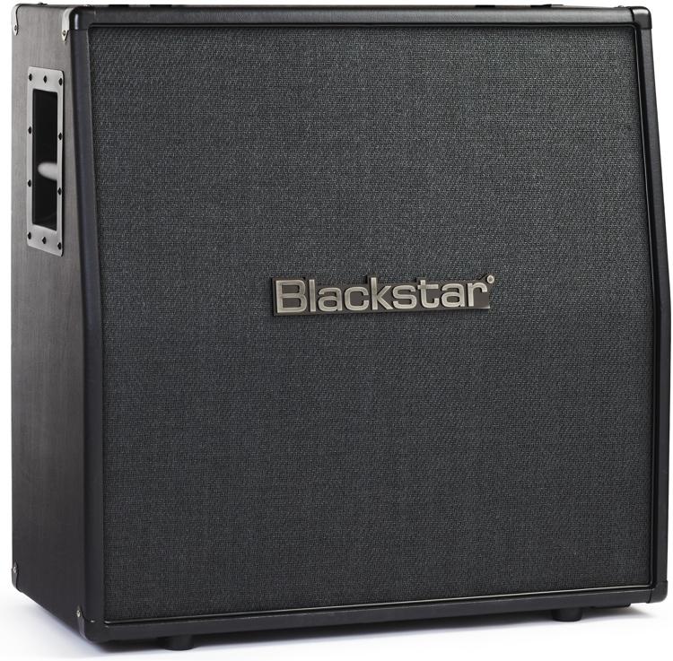 Blackstar HT Metal 412A - 320W 4x12