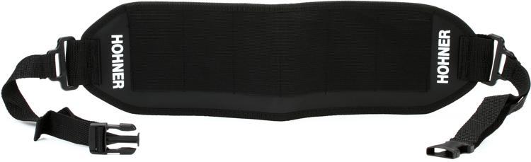 Hohner Harmonica Belt image 1
