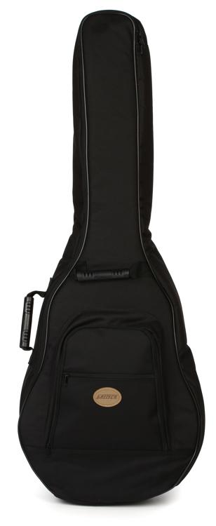 Gretsch G2162 Hollowbody Gig Bag image 1