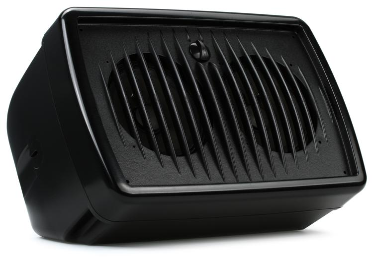Galaxy Audio Hot Spot 7 Compact Monitor Speaker image 1