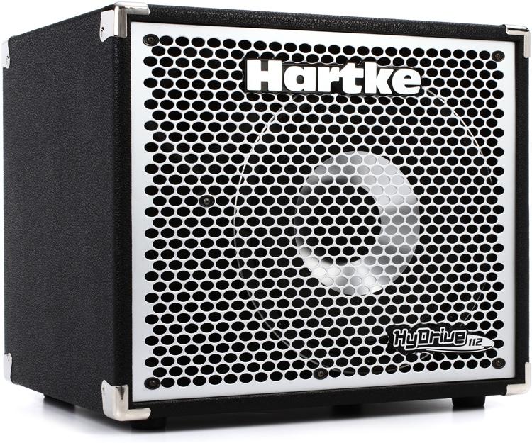Hartke HyDrive 112 - 1x12