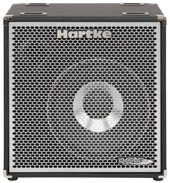 Hartke HyDrive 115 - 1x15