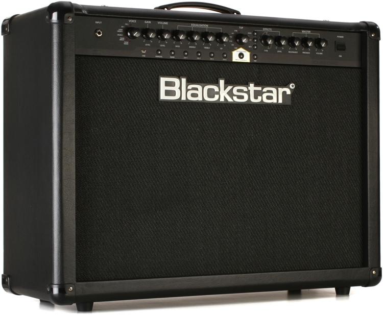Blackstar ID:260TVP -120W 2x12
