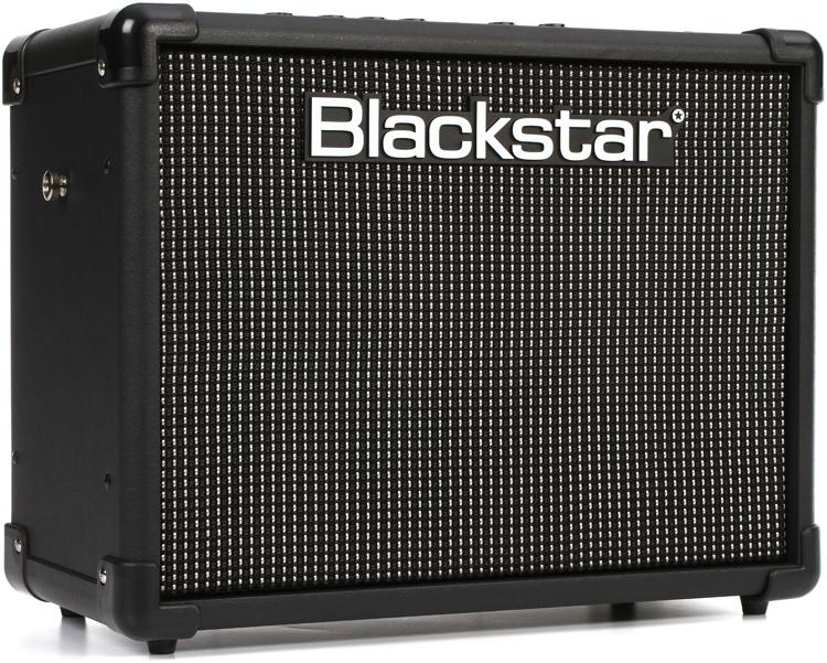 Blackstar ID:Core 20 - 2x10-watt 2x5