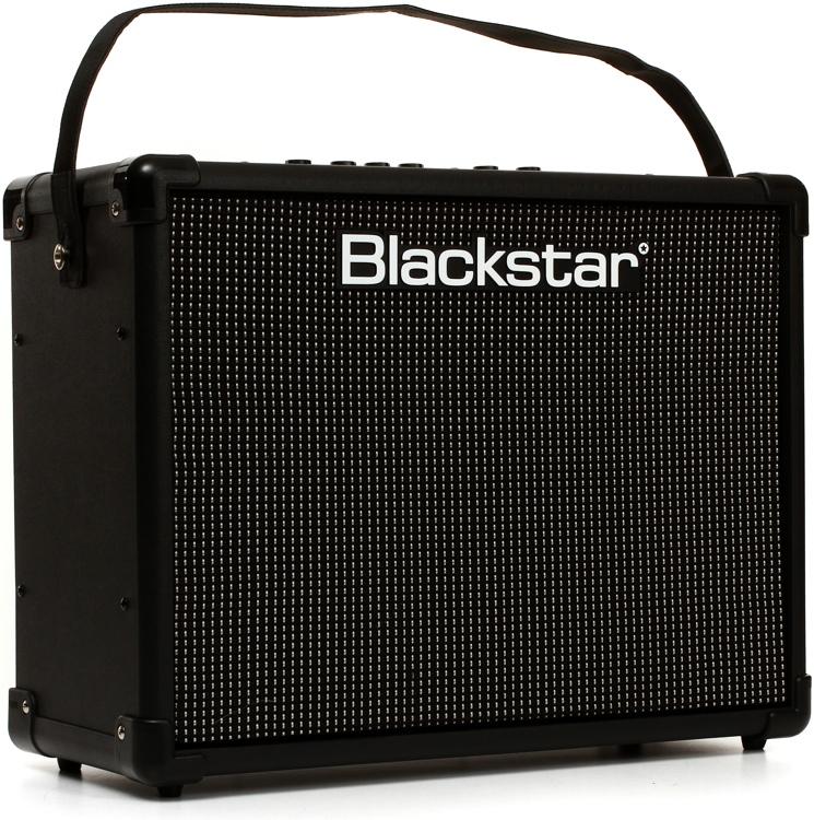 Blackstar ID:Core 40 - 2x20W 2x6.5
