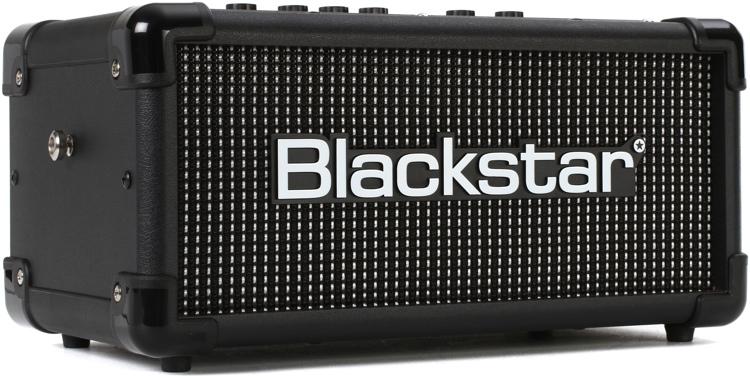 Blackstar ID:Core 40H 40-watt Stereo Head image 1