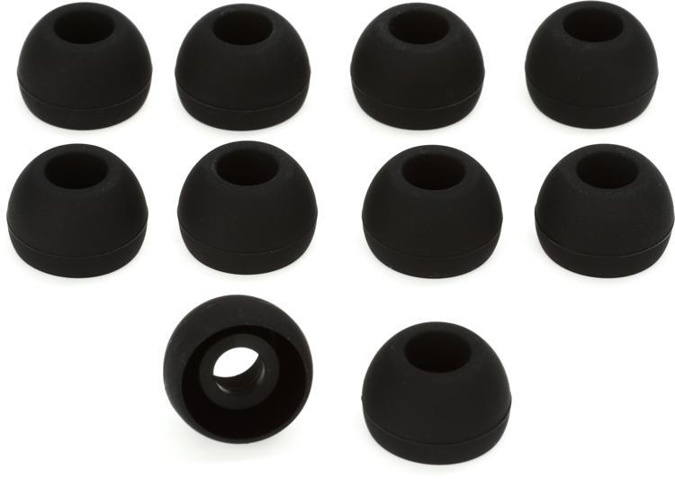 Sennheiser IES4-L - IE4 Ear Cushions, Large, 5 pair image 1