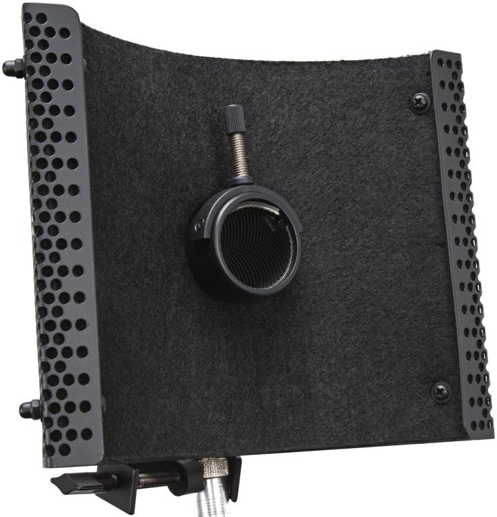 sE Electronics Instrument Reflexion Filter 2 IRF2 image 1