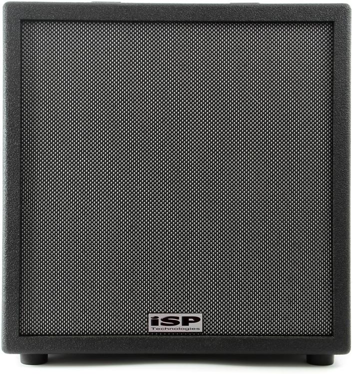 ISP Technologies G112 75-watt 1x12