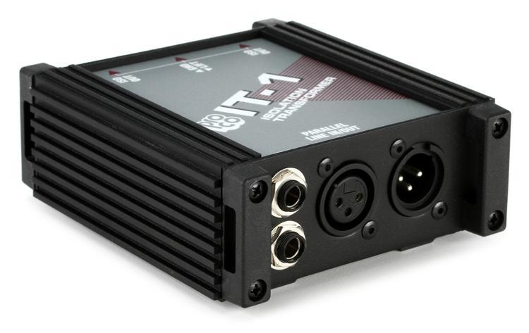 Pro Co IT1 Isolation Transformer image 1