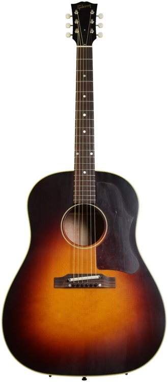 Gibson Acoustic J-45