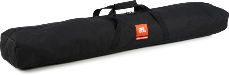 JBL Bags JBL-STAND-BAG - Lightweight Tripod/Speaker Pole Bag image 1