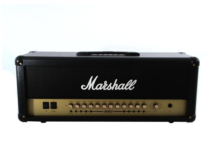 Marshall JMD50 image 1