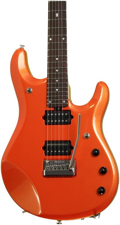 Ernie Ball Music Man John Petrucci JP6