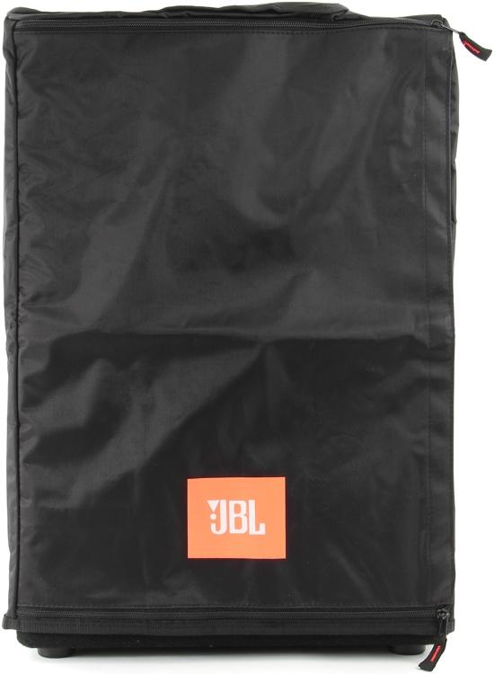 JBL Bags JRX112M-CVR-CX - Convertible Cover for JRX112M image 1