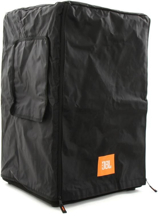 JBL Bags JRX115-CVR-CX - Convertible Cover for JRX115 image 1