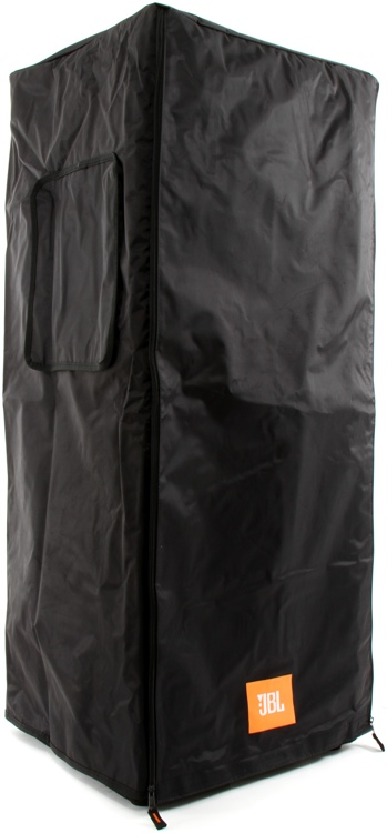 JBL Bags JRX125-CVR-CX - Convertible Cover for JRX125 image 1