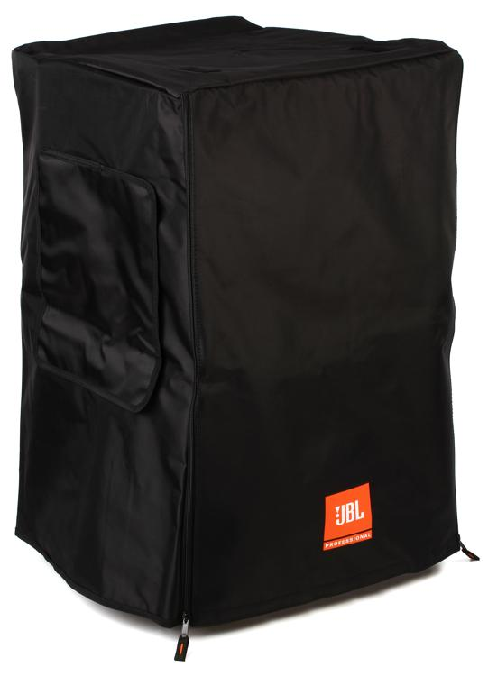 JBL Bags JRX215-CVR-CX - Convertible Cover for JRX215 image 1