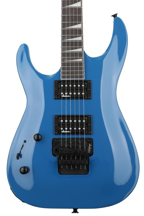 The Best Metal Guitar for Beginners