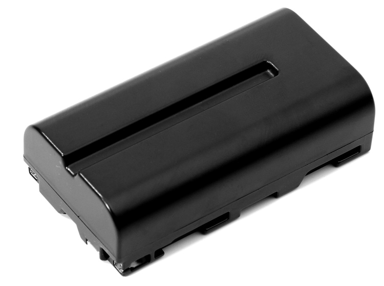 Line 6 98-034-0002 Replacement Battery image 1