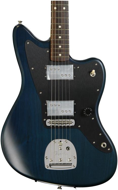 Fender Lee Ranaldo Jazzmaster image 1