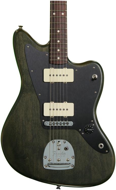 Fender Thurston Moore Jazzmaster image 1