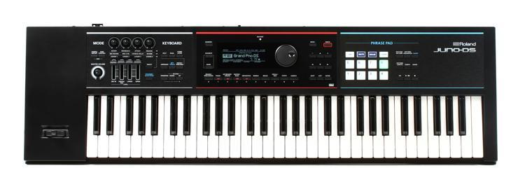 Moog synthesizer - Wikipedia