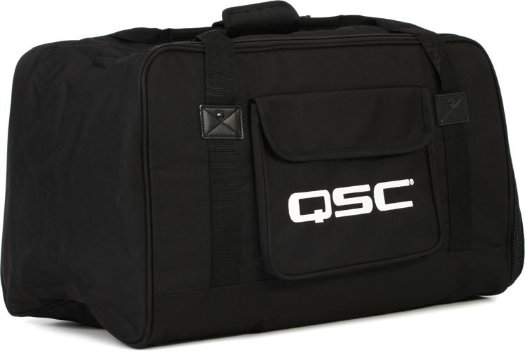 QSC K10 Tote image 1