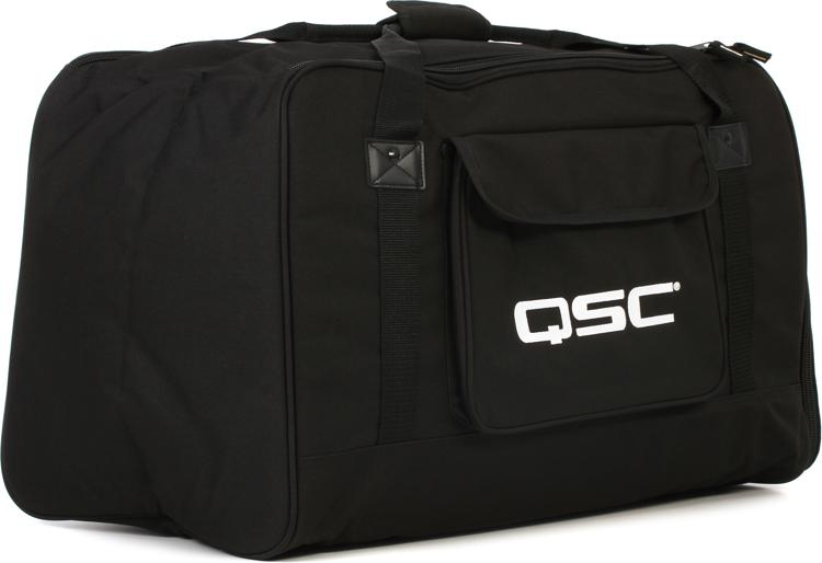 QSC K12 Tote image 1