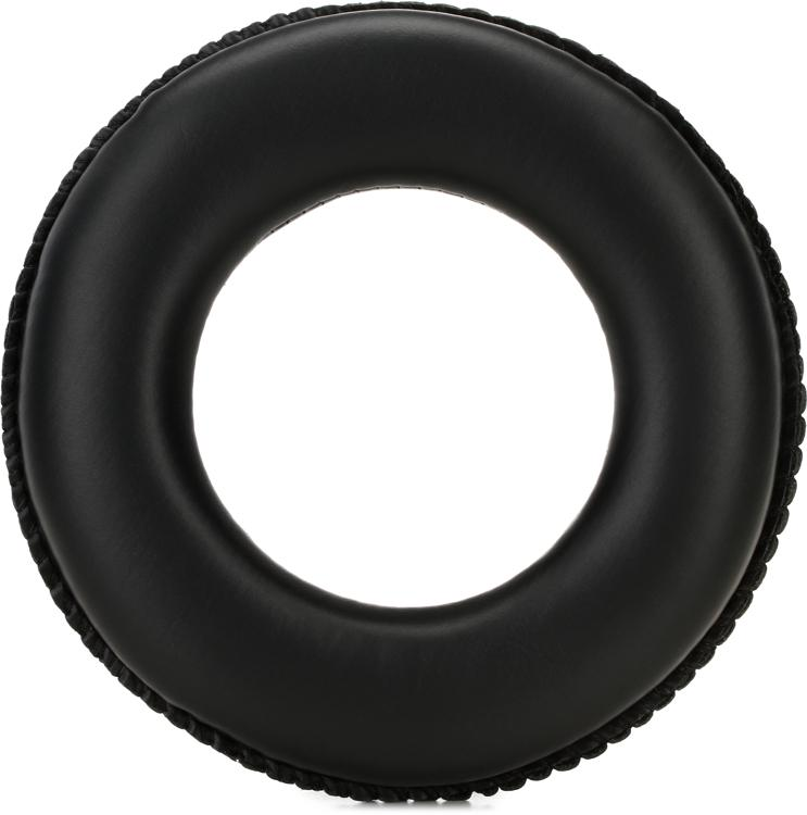 AKG K240 Replacement Earpad image 1