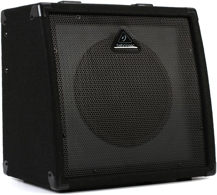 Behringer Ultratone K450FX - 45W 10
