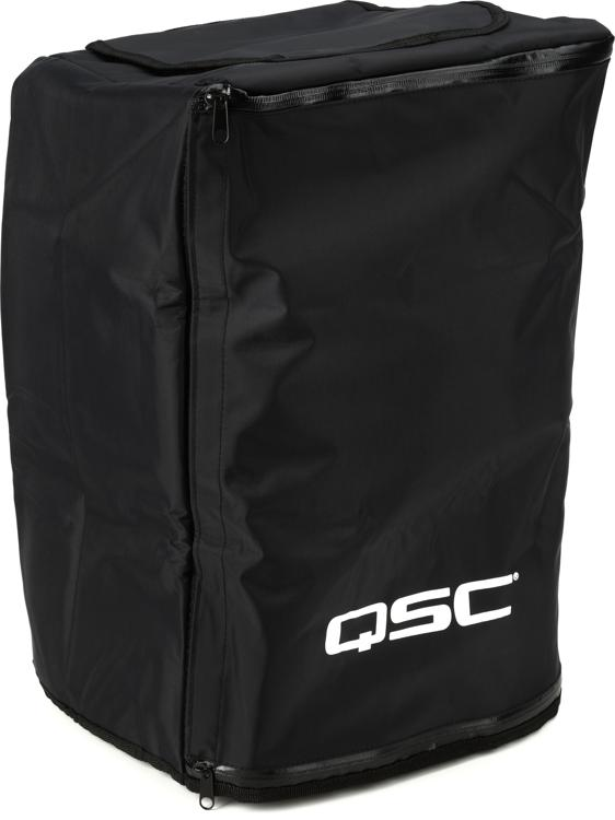 QSC K8 Outdoor Cover image 1