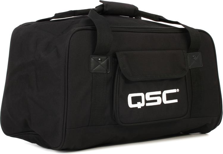 QSC K8 Tote image 1
