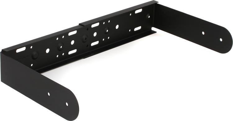 QSC K8 Yoke Mount Kit image 1