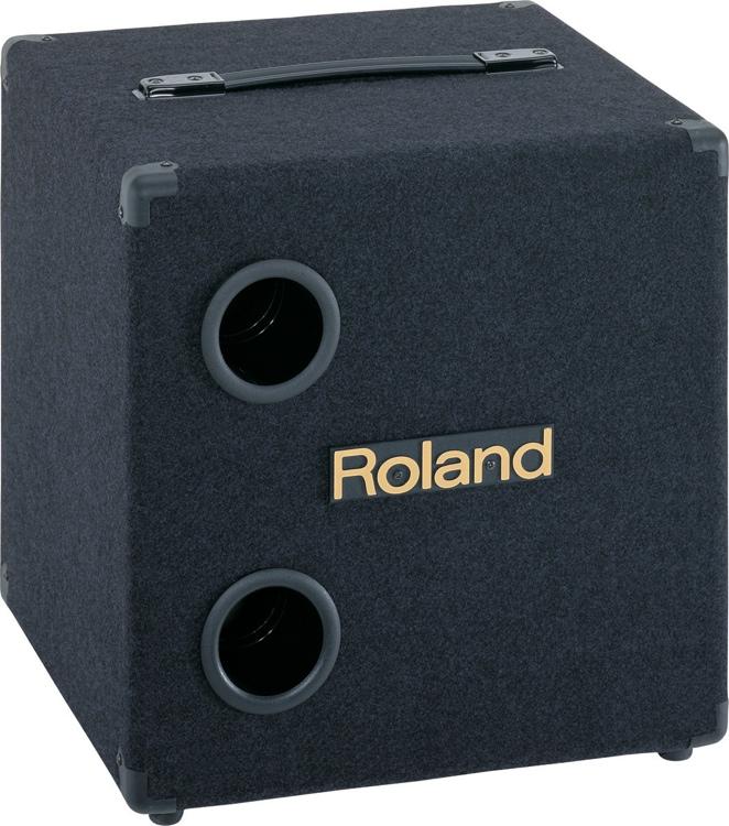 Roland KCW-1 image 1