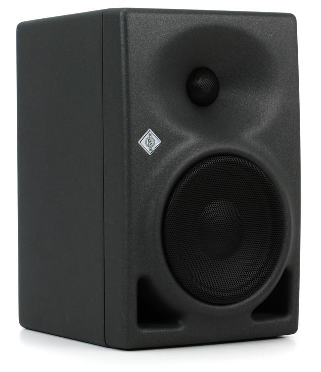 Neumann KH 120 Digital 5.25