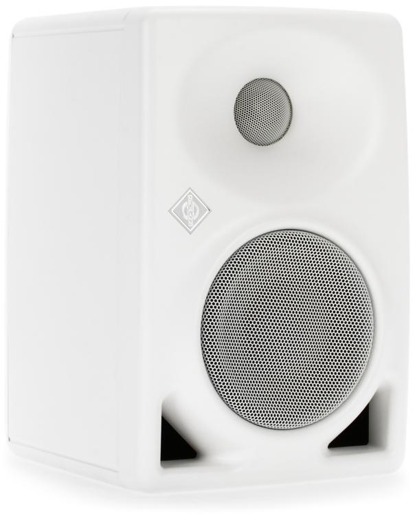 Neumann Kh 80 Dsp 4 Powered Studio Monitor