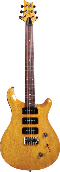 PRS Limited Edition KL 380 image 1