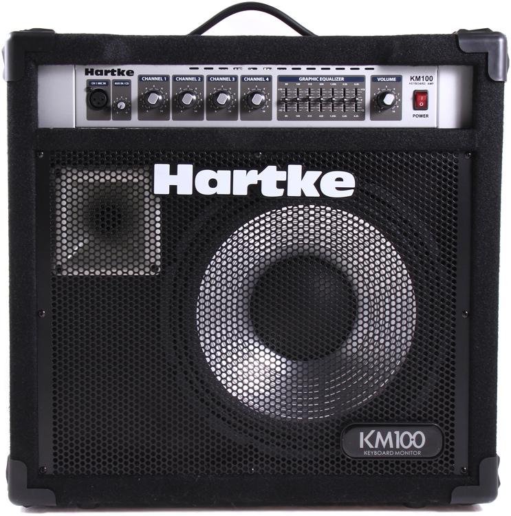 Hartke KM100 image 1