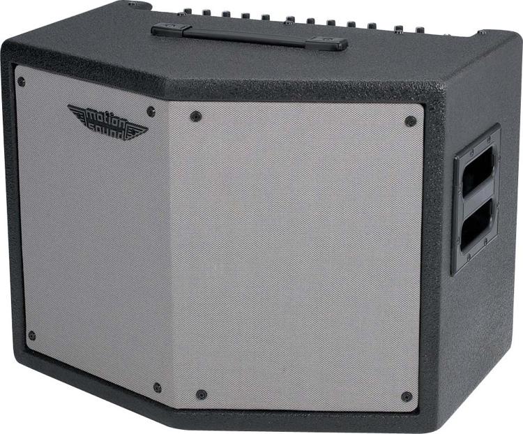 Motion Sound KeyPro KP-200S image 1