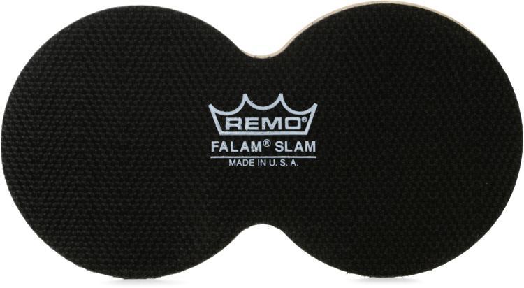 Remo Falam Slam Pad - 2.5